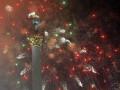 Лучшие кадры со Дня Киева: бикини, гонки и полеты (ФОТО)