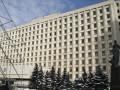 В ЦИК не исключают, что ситуация с лишением депутатов Рады мандатов может повториться