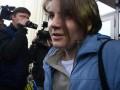 Европейский суд готов рассмотреть жалобу Pussy Riot