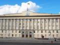 Черкасская ОГА подготовила иск против мэрии