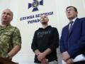 Итоги 30 мая: Живой Бабченко, прекращение голодовки Савченко и рост цен в УЗ