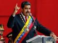 Мадуро обвинил лидера Колумбии в