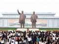 КНДР: Япония больше не нужна, нужно нанести решающий удар