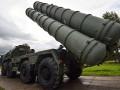 Россия пугает жителей Крыма картонными С-400 - Джемилев