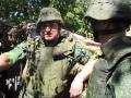В ДНР заговорили о мобилизации - РосСМИ