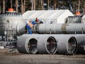 Берлин убежден, что Nord Stream 2 достроят - СМИ