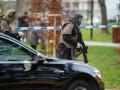 В Чехии увеличилось число жертв стрельбы в больнице