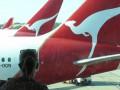 Установлен рекорд по длительности авиаперелета