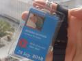 Младенец впервые стал участником сессии Генассамблеи ООН