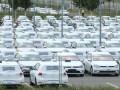 Трамп вновь пригрозил пошлинами на автомобили из ЕС