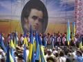 В Украине 9 марта торжественно отметят 200-летие Тараса Шевченко