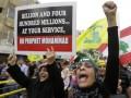 Посольство США в Ливане начало уничтожать секретные документы