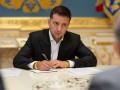 Зеленский ветировал закон о кастрации педофилов