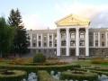 В Конча-Заспе пытались незаконно приватизировать реабилитационный центр