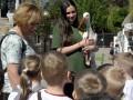 Венгерский спикер считает ненормальными людей без детей