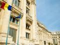 Румыния хочет построить газовый интерконнектор с Украиной