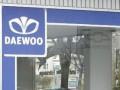 Daewoo построит 16 танкеров для перевозки сжиженного природного газа компании Ямал
