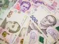 Почему курс гривны в Украине падает: Эксперт назвал 2 причины