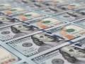НБУ продал банкам 55,2 миллиона долларов