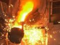 Мировой сталелитейный гигант с активами в Украине получил миллионные убытки вместо прибыли годом ранее