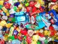 В Укркондпроме разъяснили, почему ЕС не хочет украинских конфет