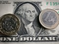 Украина против США: Что можно купить за 1 доллар тут и там