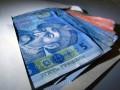 Три четверти сотрудников сталкивались с проблемами из-за зарплаты в конвертах