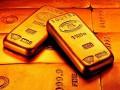 Золото и серебро держатся на уровне, а платина продолжает падать на бирже Нью Йорка