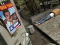 После Чавеса: Венесуэла замерла на пороге гиперинфляции