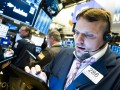 Фондовый рынок США закрылся ростом