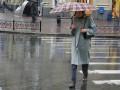 Погода на неделю: в Украине пройдут грозовые дожди