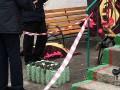 В Кривом Роге мать с ребенком выбросилась с 10 этажа
