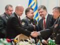 Турчинов: Украина должна быть готовой к
