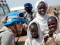 Reuters: Миротворцы ООН регулярно обменивают товары на секс-услуги