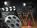 Рада приняла закон о дотациях для иностранных кинематографистов