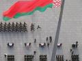 Беларусь резко увеличила поставки взрывчатки в Украину