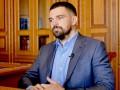 Экс-замглавы ОП Трофимов отдыхал в Дубае за миллион гривен, — СМИ