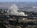 СМИ: Основная цель РФ в Сирии - нанесение невосполнимого ущерба ИГИЛ