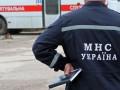 В Донецке захватили областное управление МЧС - СМИ
