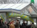 Объявлен конкурс на передачу арендаторам большей части киевских подземных переходов