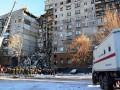 В Магнитогорске из-под завалов достали еще одно тело
