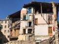 В Одессе после нескольких обвалов начали проверку старых жилых домов