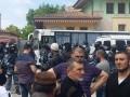 В Крыму задержанных татар оккупанты обвинят в терроризме - адвокат