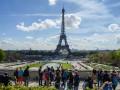 Во Франции отметили рекордный уровень безработицы