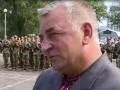 Почти все тела погибших под Иловайском идентифицированы - Минобороны