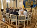 Итоги 21 мая: Дата выборов в Раду, кадры Зеленского