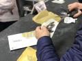 В Херсоне СБУ пресекла контрабанду в РФ культурных ценностей