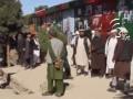 В Афганистане талибы похитили 40 старейшин