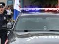 МИД проверяет информацию о задержании украинцев в Грузии