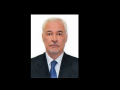 Стала известна вероятная причина смерти посла РФ в Судане